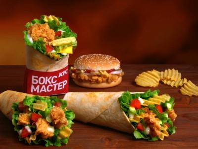 KFC_RUSSIA_DIRCUT_web